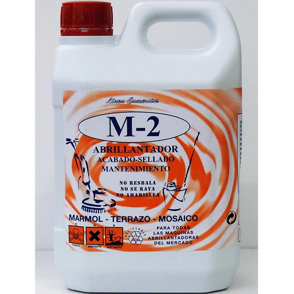 Mosaicosbarcelona productos profesionales de tratamiento - Abrillantador de suelos ...