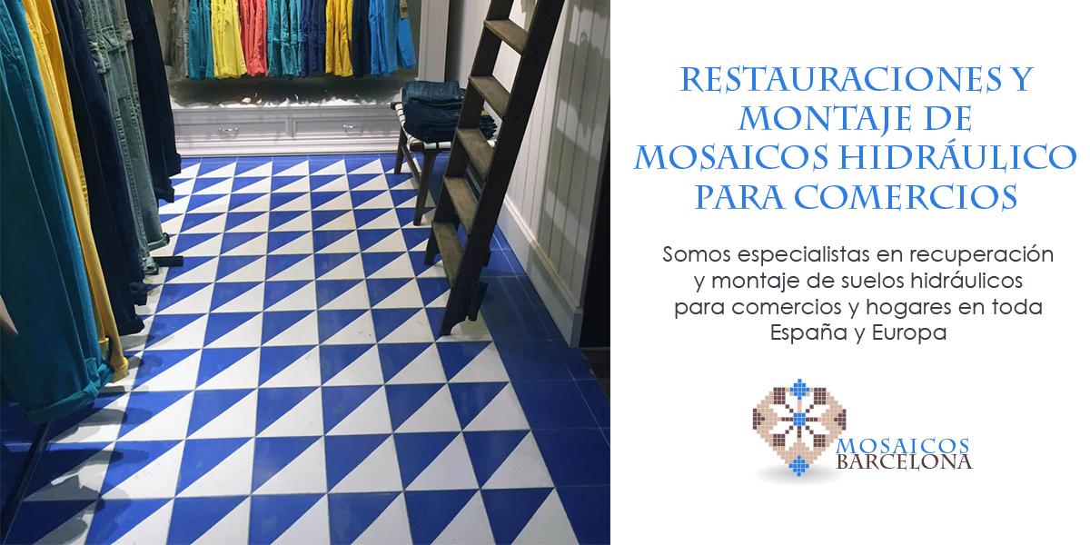 Restauraciones-y-montaje-de-mosaicos-hidraulicos-para-locales-comerciales