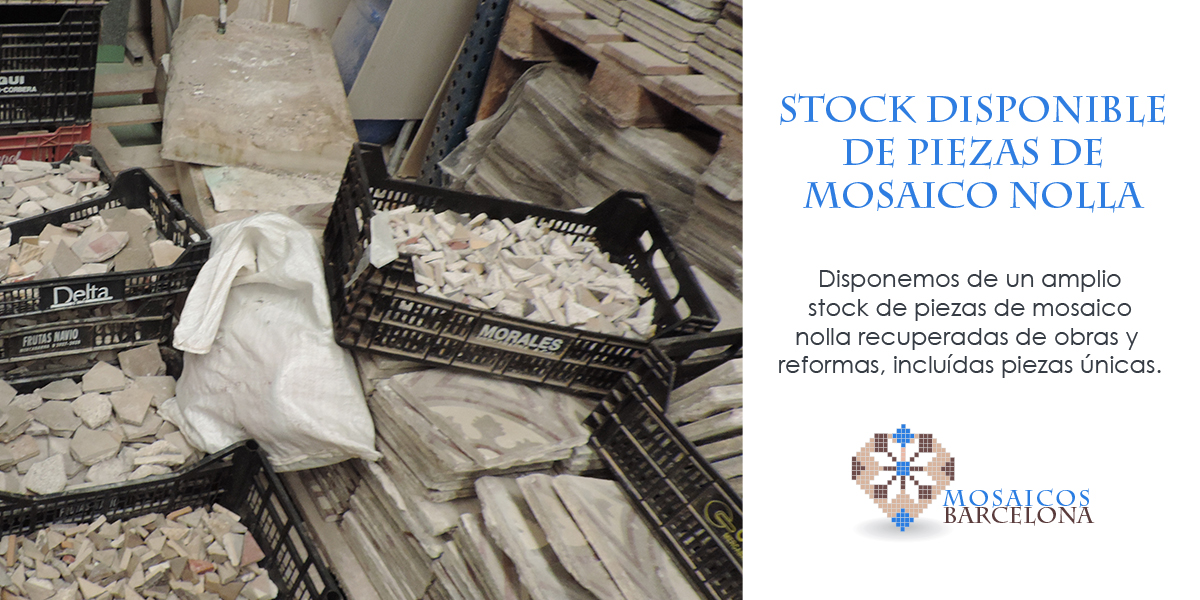 Stock-disponible-de-piezas-de-mosaico-nolla
