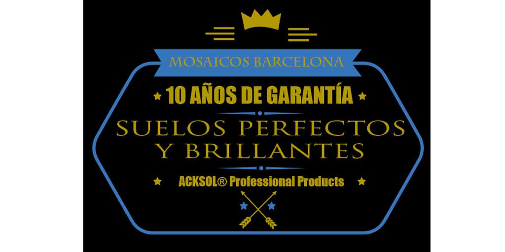 MosaicosBacelona |Restauraciones de mosaicos nolla en hoteles y hogares
