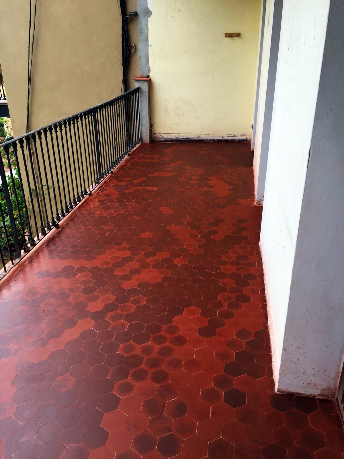 Recuperacion-de-mosaico-nolla-en-Barcelona