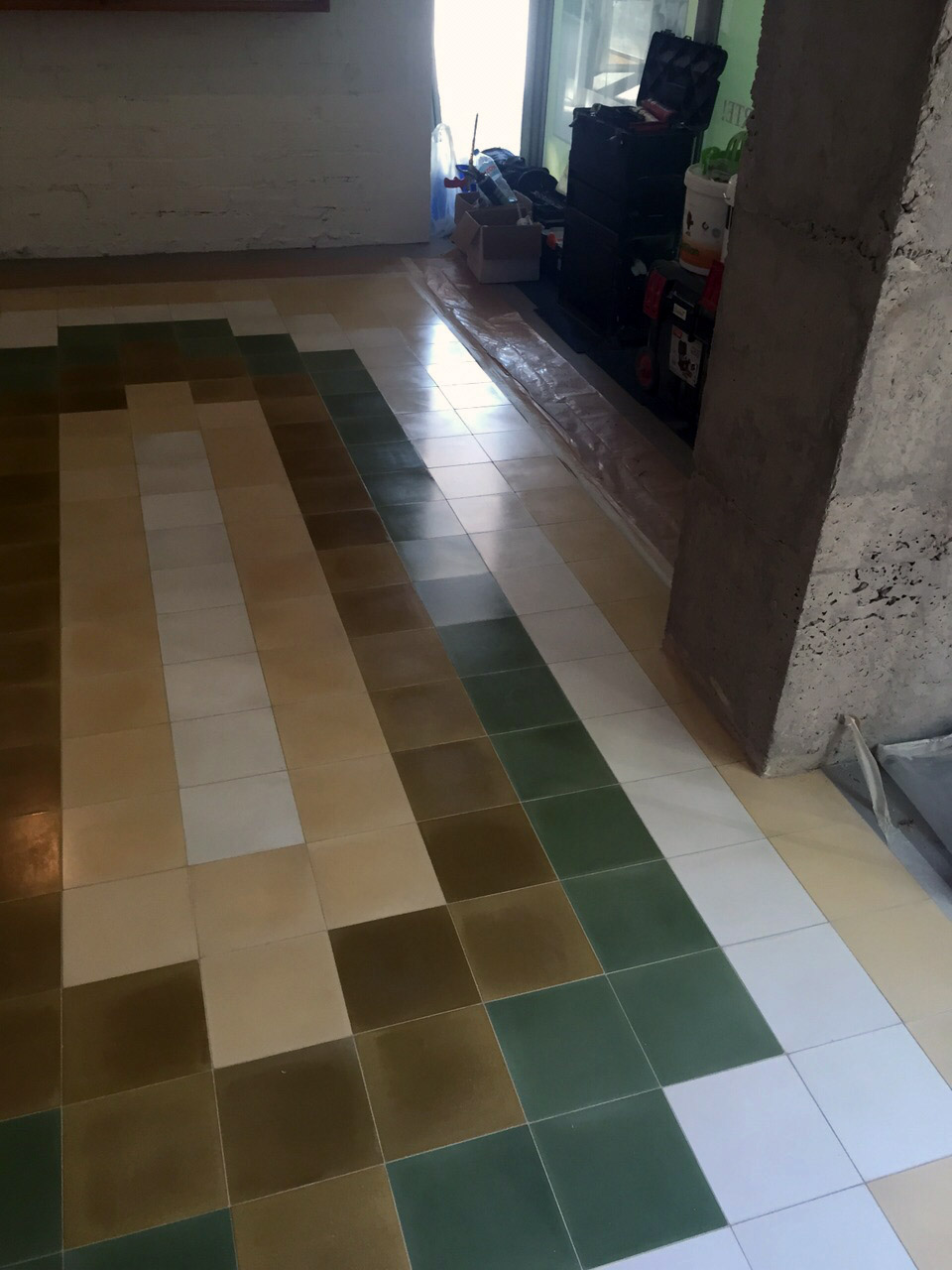 Restauracion-de-suelo-nolla-Barcelona