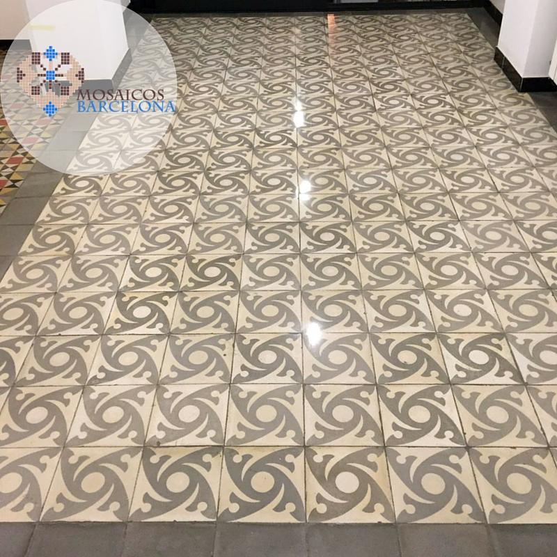 MosaicosBarcelona-Piso-reformado-con-suelo-hidraulico