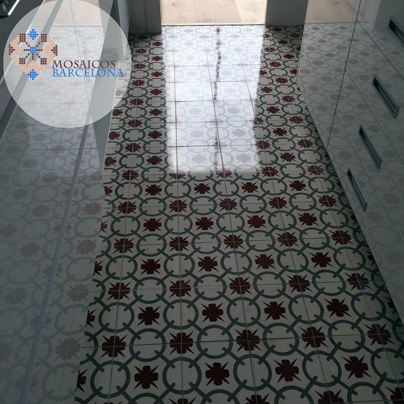 MosaicosBarcelona-Reforma-Piso-en-Barcelona-y-restauracion-de-suelo-hidraulico