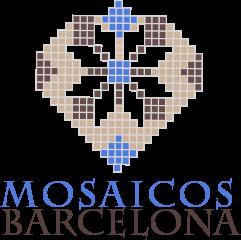 MosaicosBarcelona | Restauracion y Tratamiento de suelos y baldosas mosaico hidráulico