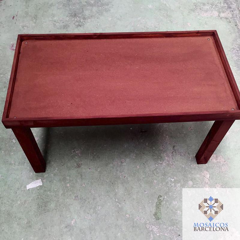 MosaicosBarcelona-Construccion-de-mesa-decorativa-con-mosaicos-hidraulicos