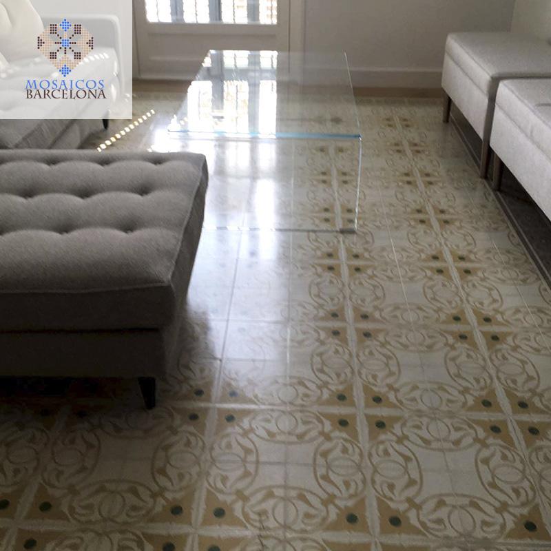 MosaicosBarcelona-Pulido-de-suelos-hidraulicos-en-Barcelona