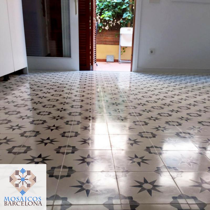 MosaicosBarcelona-Pulido-y-abrillantado-de-suelos-de-mosaico-hidraulico-original-en-barcelona-1