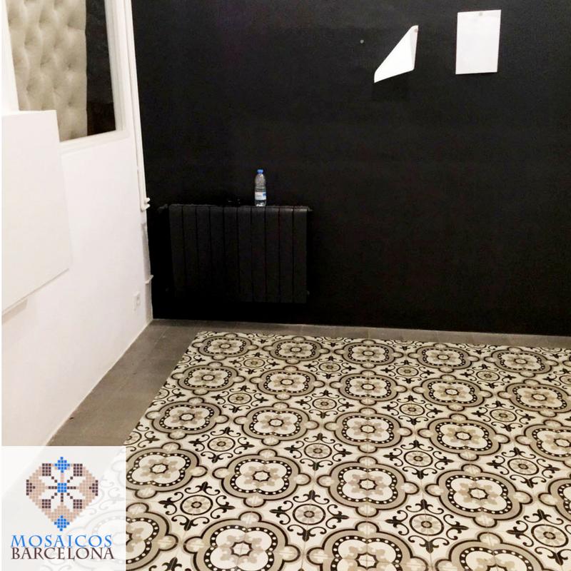 MosaicosBarcelona-Recuperacion-de-suelos-originales-de-mosaico-hidraulico