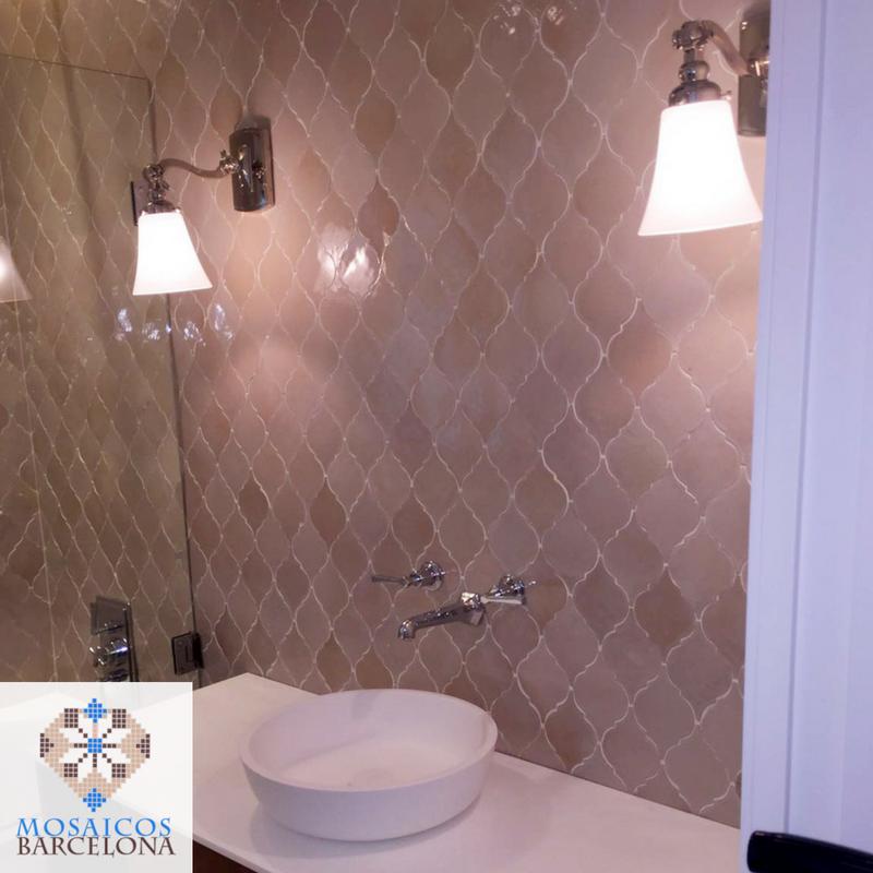 MosaicosBarcelona-reforma-de-cuarto-de-baño-en-piso-de-barcelona-con-mosaicos-hidraulicos