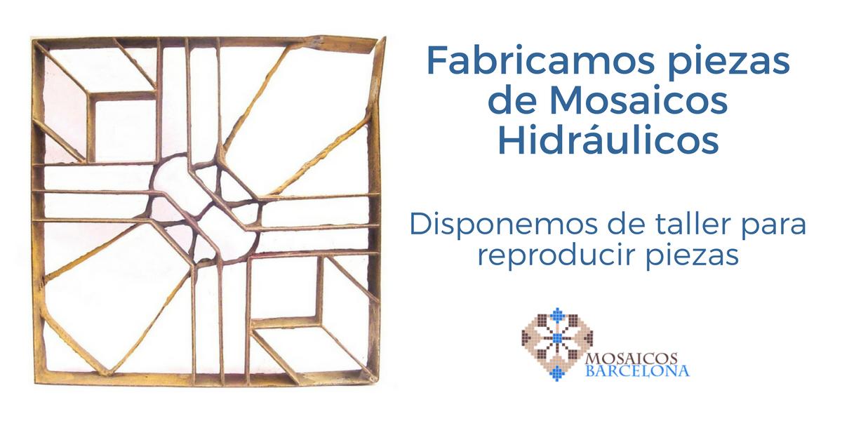 Fabricamos-piezas-de-Mosaicos-Hidráulicos
