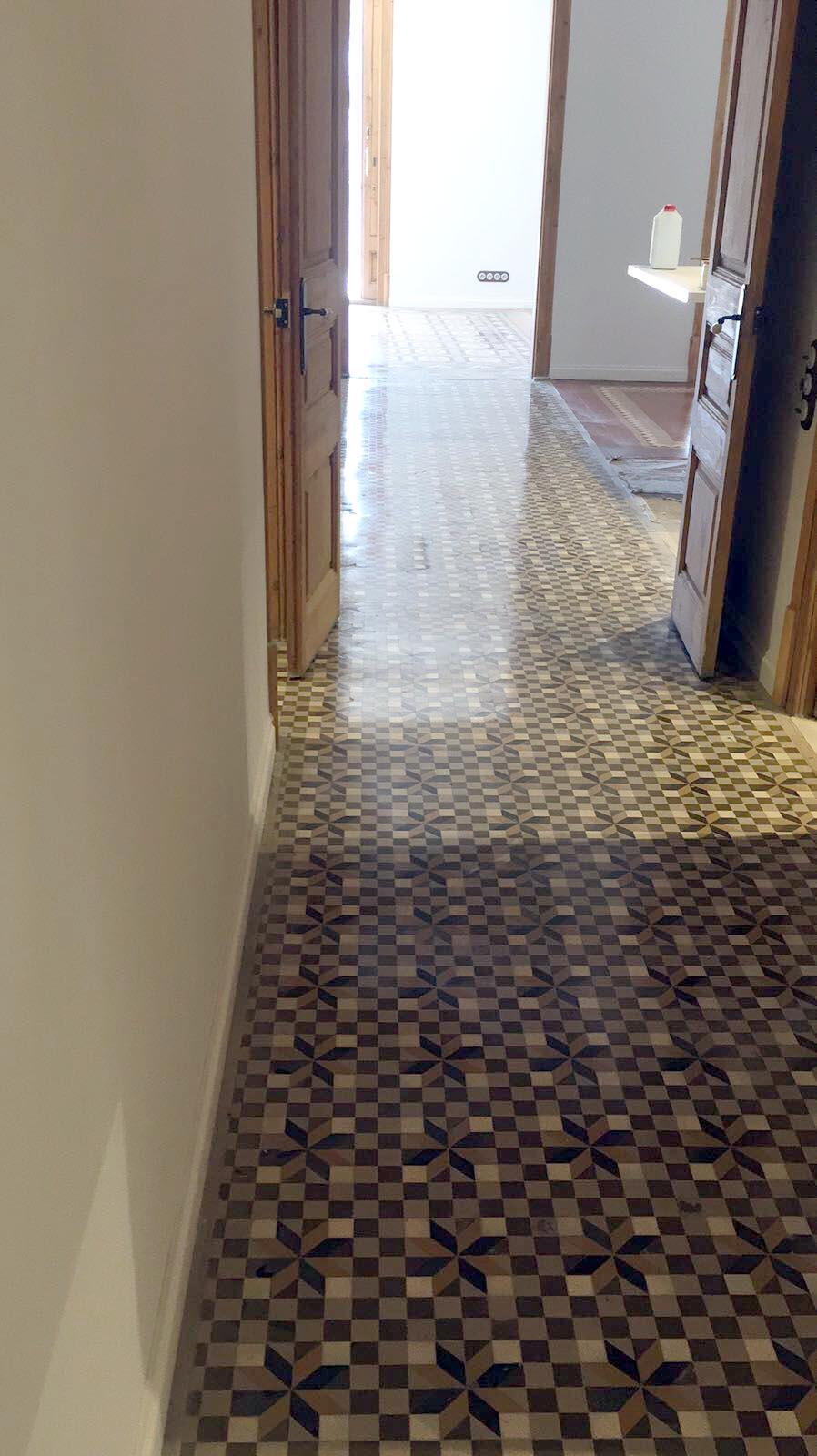 MosaicosBarcelona-Recuperacion-suelo-nolla-en-vivienda-calle-Trafalgar-Barcelona-10