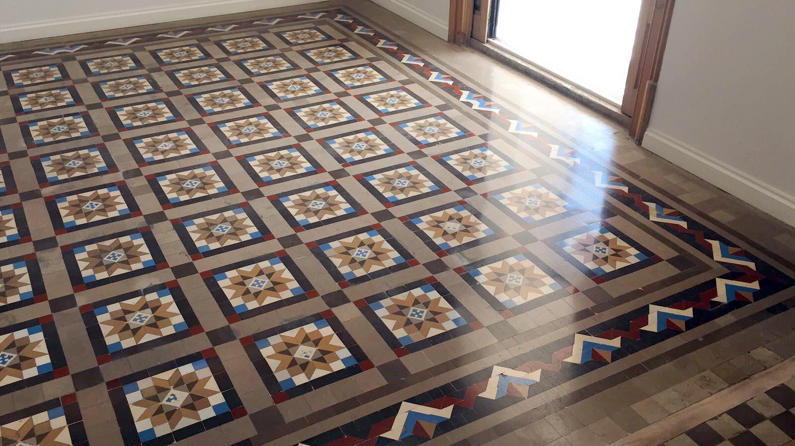 MosaicosBarcelona-Recuperacion-suelo-nolla-en-vivienda-calle-Trafalgar-Barcelona-12