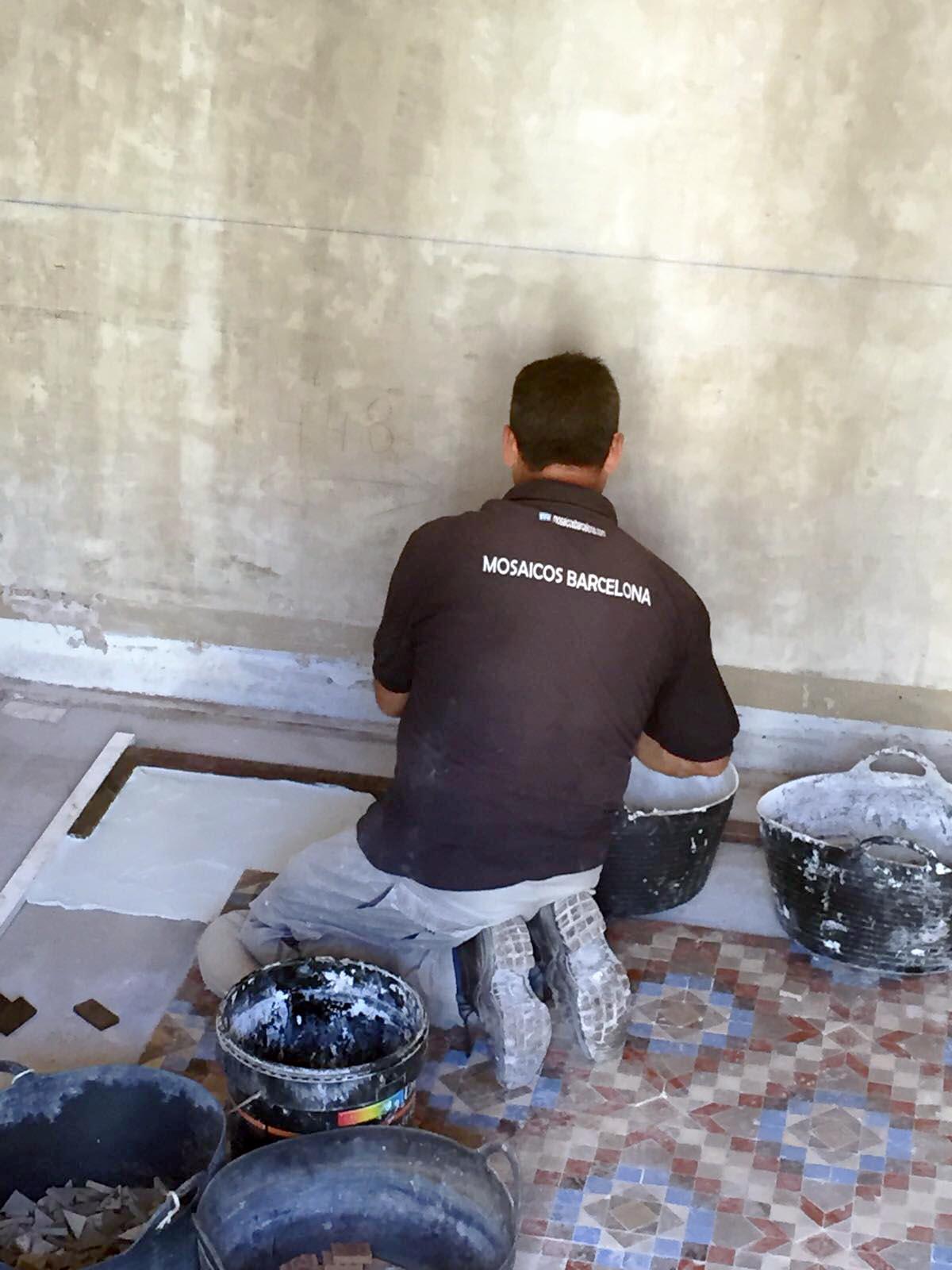 MosaicosBarcelona-Recuperacion-suelo-nolla-en-vivienda-calle-Trafalgar-Barcelona-15