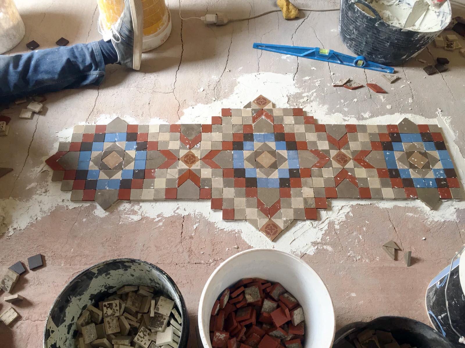 MosaicosBarcelona-Recuperacion-suelo-nolla-en-vivienda-calle-Trafalgar-Barcelona-21
