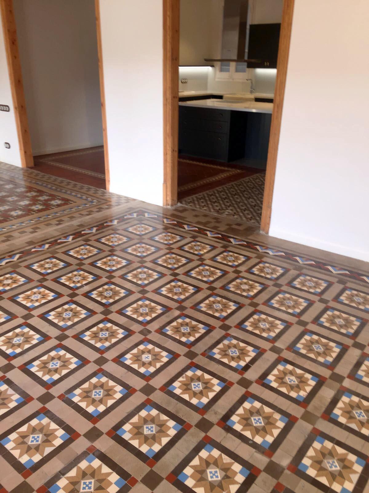 MosaicosBarcelona-Recuperacion-suelo-nolla-en-vivienda-calle-Trafalgar-Barcelona-5